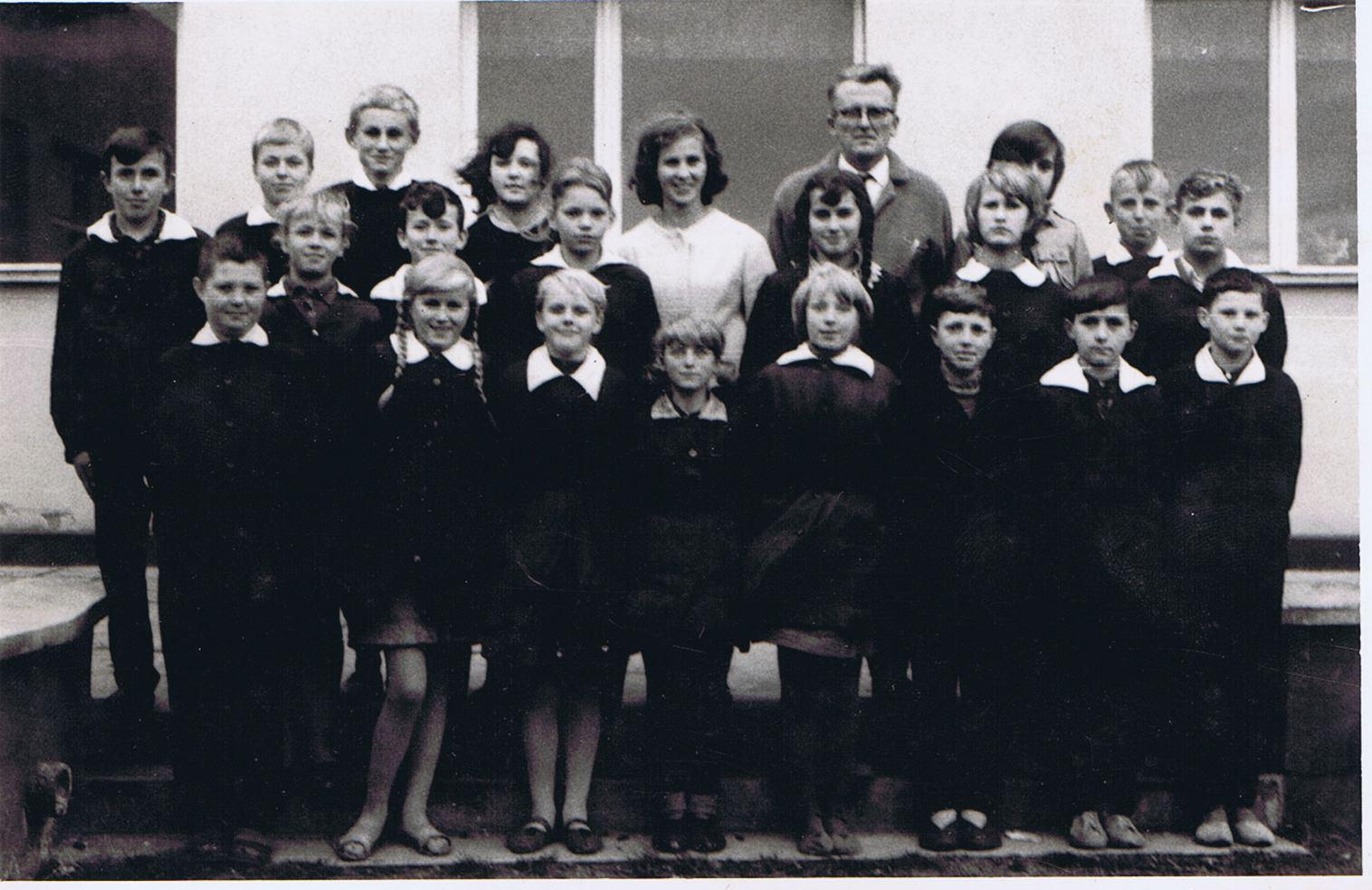 Kiełpino - szkoła 1 (1)
