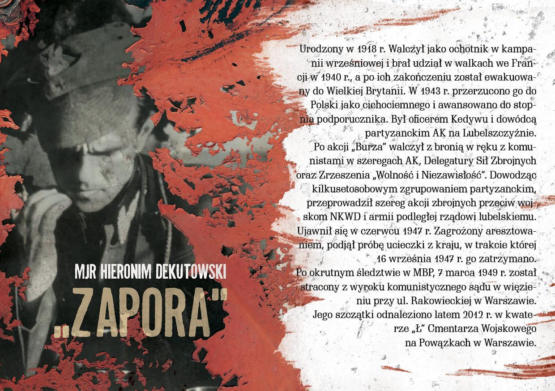 ZAPORA (2)