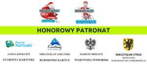 honorowy-patronat-2