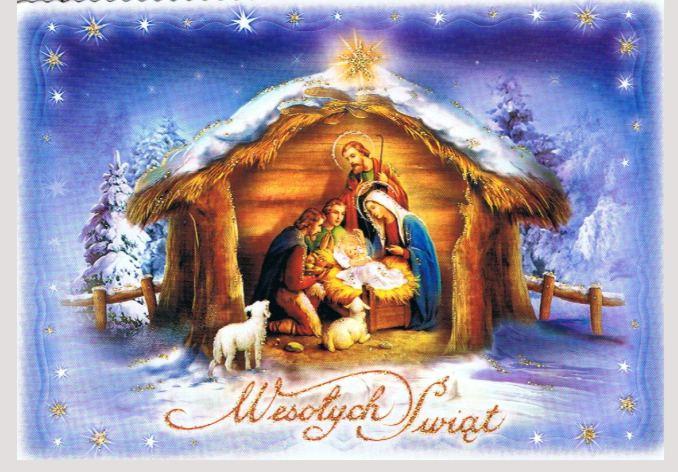 Image result for święta bożego narodzenia