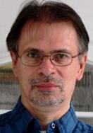 Obrazek posiada pusty atrybut alt; plik o nazwie Andrzej-Dudzinski.png