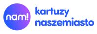 Logo Kartuzy NaszeMiasto